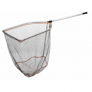 Savage Gear Tele Folding Landing Net